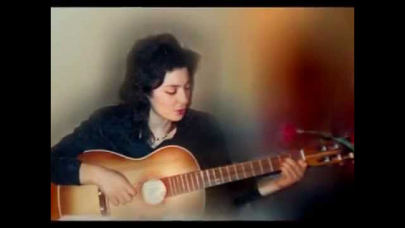 Tamriko Mechiauri Nukri Ruhadze - Kartan modga shemodgoma_(Lyrics Translate)