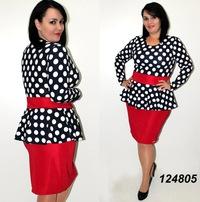 a79593aef767f5 Стильні жіночі сукні великих розмірів в наявості | ВКонтакте