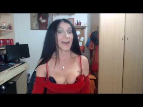 Webreginetta2015 le caratteristiche che gli uomini cercano nelle donne