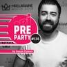 NRJ PRE-PARTY by Sanya Dymov - Hot Mix [2018-09-21] 116