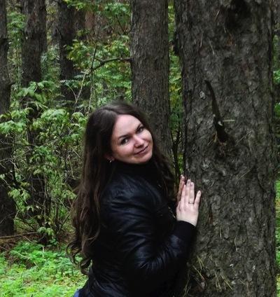 Людмила Артамкина, 11 сентября , Рязань, id91831974