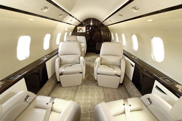 стюардесса бизнес авиации вакансии украина