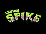 Lauren Spike