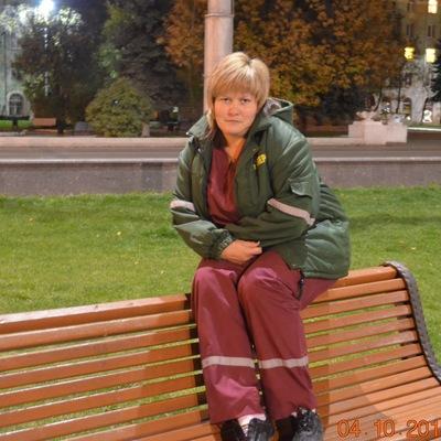 Татьяна Мощеникова, 11 ноября , Пермь, id68991286