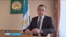 Обучение медиков может быть целевым: в Башкирии сегодня обсуждали вопрос нехватки врачей