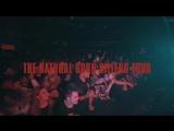 The Natural Born Killers Tour #12