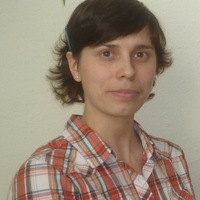 Наталья Шатракова