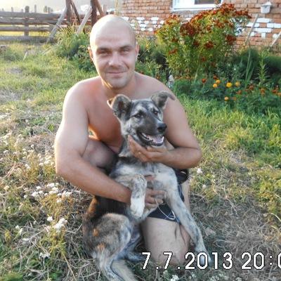 Вова Семотюк, 18 декабря 1985, Верховина, id225094486