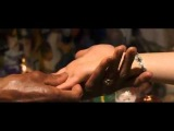 Пришествие дьявола (2014, трейлер)