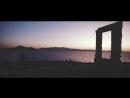 Greece Impressions