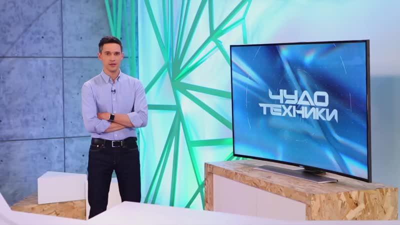 Умелец недели_ ортопед-травматолог Григорий Лейн