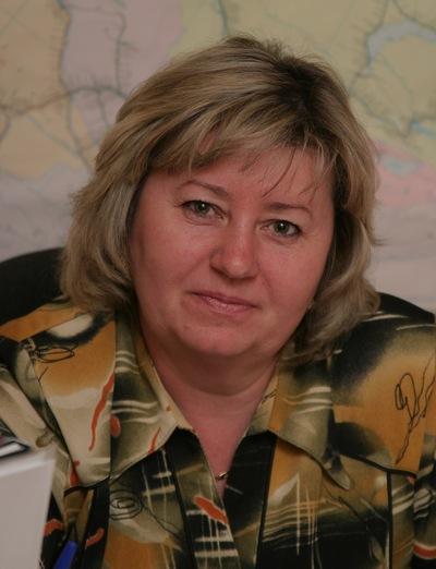 Елена Пипченко, 27 августа , Москва, id220944398