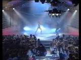 DJ Quicksilver - Bellissima, I Have A Dream (Chart Attack) (HQ) /1997/