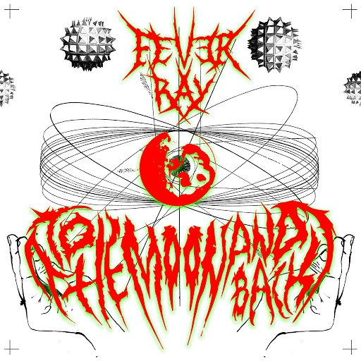 Fever Ray альбом To The Moon And Back