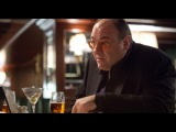 Дублированный трейлер фильма «Ограбление казино» (2012)