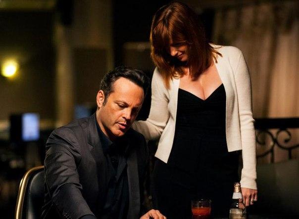 Настоящий детектив 2 сезон смотреть онлайн
