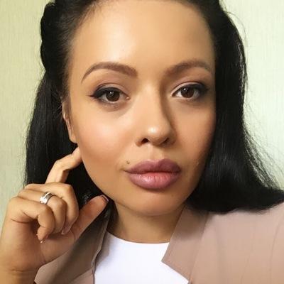 Юлия Ильницкая