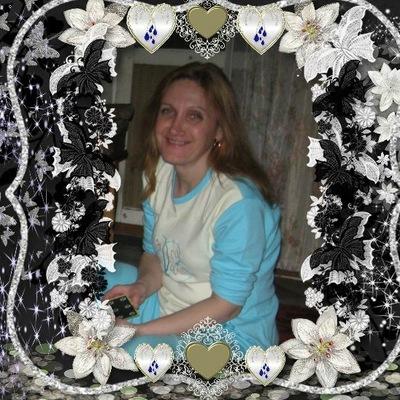 Елена Твердовская, 11 февраля 1986, Днепропетровск, id160650767