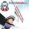 Интернет-магазин детских товаров Babykreslo.com