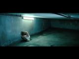 Парковка (P2) (2007) (Рождественский Новогодний Фильм Ужасов)