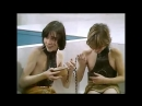 266 The Tomorrow People A Much Needed Holiday 1977 Anglie
