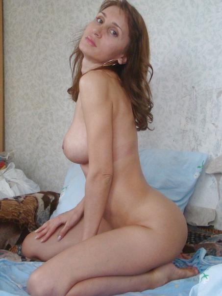 Смотреть Онлайн Порно Большие Киски