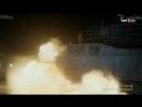 Фильм Долина волков Родина смотреть онлайн на русском 2017 Kurtlar Vadisi Vatan online.mp4