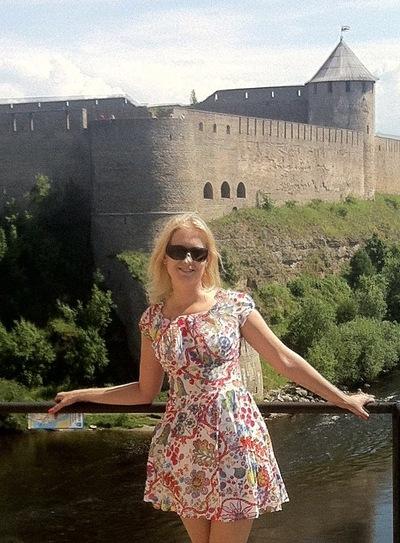 Дарья Кошева