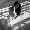 Ника Литвинова фото #5