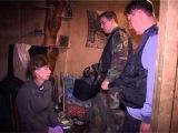 Дядя похитил 5-летнюю племянницу и изнасиловал в лесу. Киров