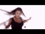 2 Unlimited - Get Ready (vocal edit)