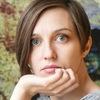 Anna Arsenyeva