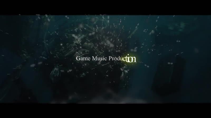 Audio Vision - Cinematic Production (Film Game Music)