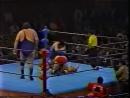 1991.12.04 - Andre The Giant/Giant Baba vs. Dynamite Kid/Johnny Smith [FINISH]