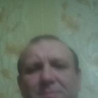 Анкета Павел Абалихин