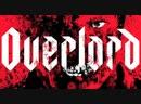 NEW «O.веp.лo.рд» 2Ol8 [Ужасы, фантастика, боевик, триллер, детектив, США, Канада, BDRip 720p]