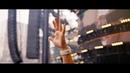 Casio G Shock Dash Berlin Edition