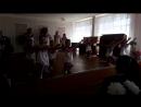 8 марта 2018 г танец Бабушка в музыкальной школе