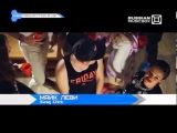 Раскрутка R'n'B и Hip-Hop, Nanik, ST, эфир 1 марта 2014