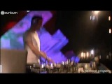Mark Knight - Alright (Kash Trivedi Bootleg) @ Sunburn Festival India 2013