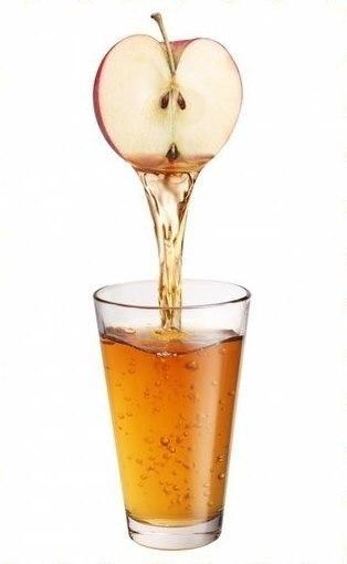 РЕЧЕВАЯ ИГРА Какой сок Аналогично вспоминаем с ребенком какое варенье можно сварить из ..., какой джем, какой компот, кисель, повидло и т.д., чтобы научиться правильно образовывать