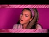 044 Beyonce - Check On It (feat Bun B Slim Thug) ALEXnROCK