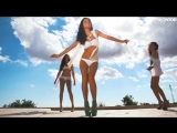 Bodybangers Feat. Victoria Kern - Tonight - 1080HD - VKlipe.com
