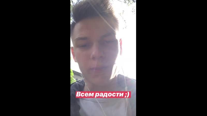 Yarosh_vova 😉