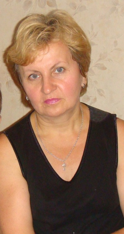 Елена Маслакова, 28 августа , Санкт-Петербург, id206325446