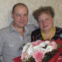 Акатова Ирина (Соловьёва)