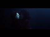 Jabberwocky - Ignition ft. Owlle(16+)