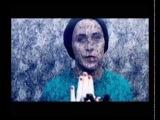 Миха Гам - Я для тебя Only в программе МузРаскрутка на МУЗ TB (эфир от 15.05.2014)