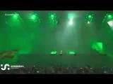 Hardwell Live Creamfields 2018 - FULL SET