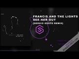 Hedegaard ft Haley Warner - Go Back (Sergio Gusto remix)